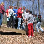 Teambuilding_Youth_Retreat