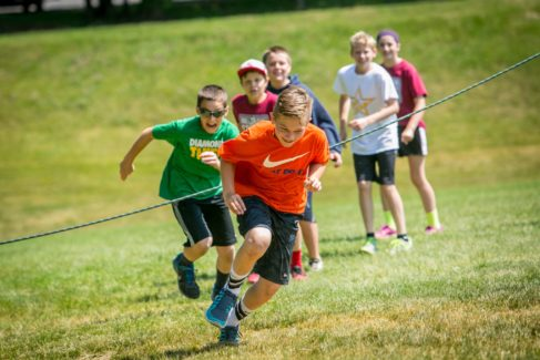 Field Games_Kids_School Group_Activities