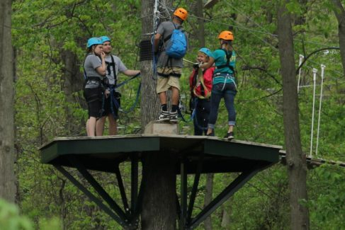 Aerial Excursion_Zipline_Activities_Families